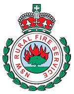 nsw rfs logo