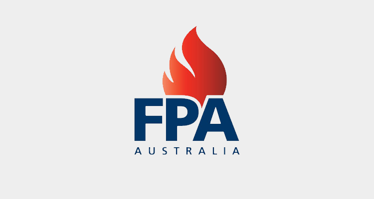 FPAA Event partners