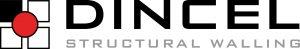 Dincel logo